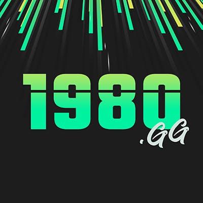 1980.gg Logo 9 Small.jpg