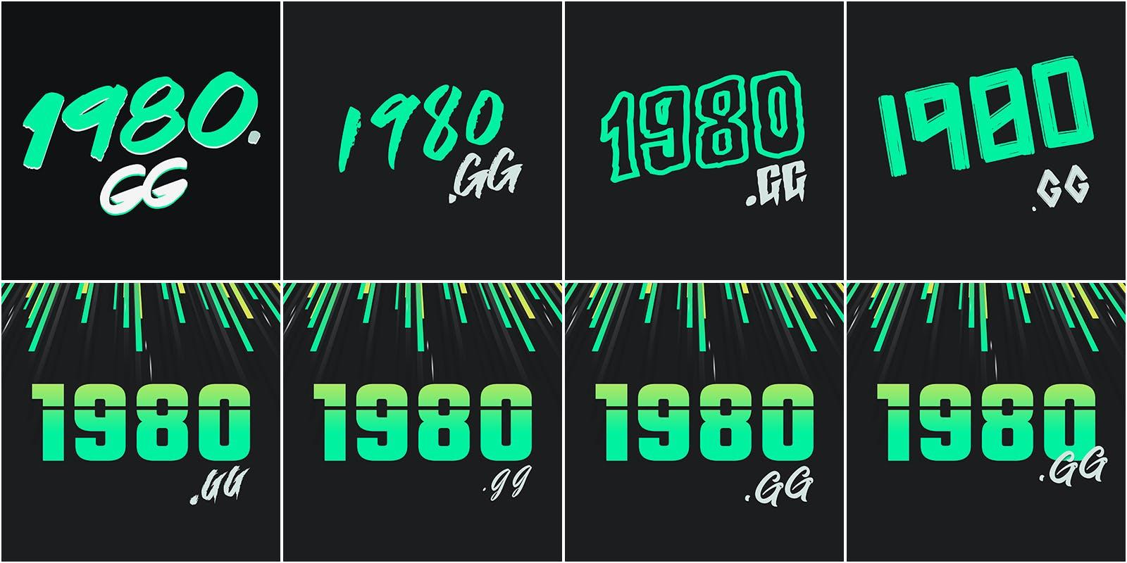 1980.gg logo Tests.jpg