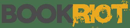 bookriot-logo-1.png