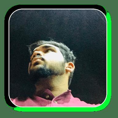Aayush.png