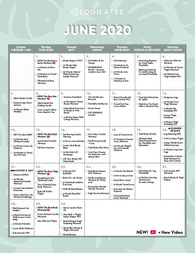 May 2020 Cal - small (1).jpg