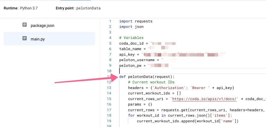 9-cloud-functions-editor.jpg