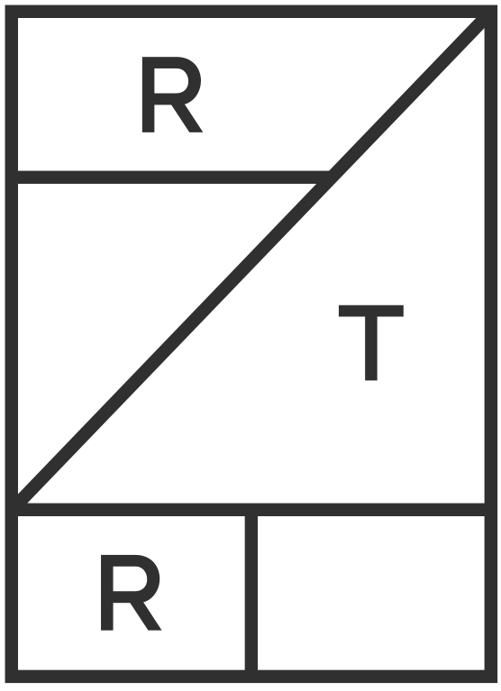 556px-Rent_the_Runway_logo.svg.png