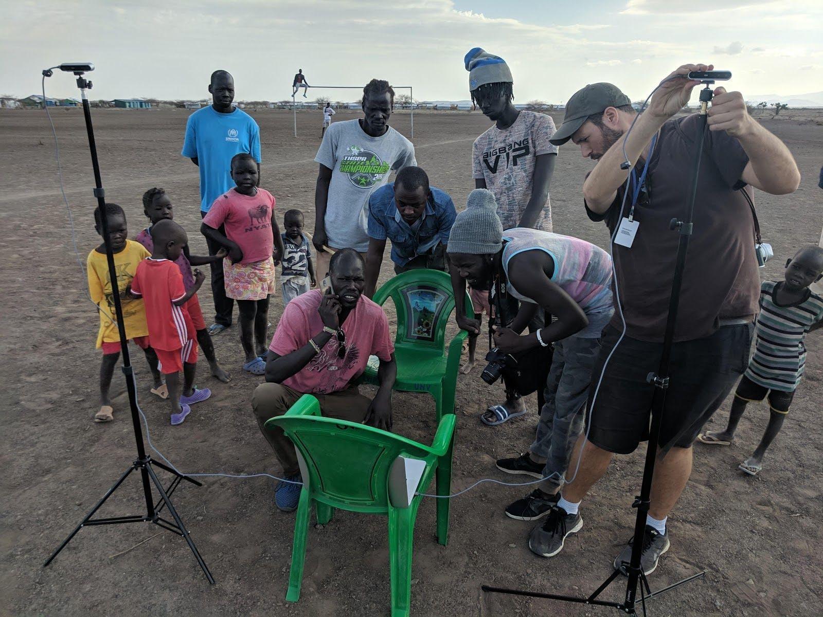 Sam in Kenya.jpg