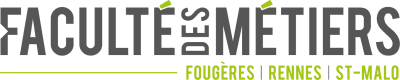 LogoFDM.png