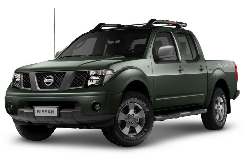 Nissan-Frontier-Attack-2012.jpeg