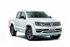 Volkswagen_amarok.jpeg