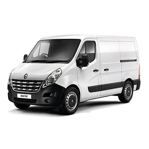 Renault_mini-master-furgao.jpeg