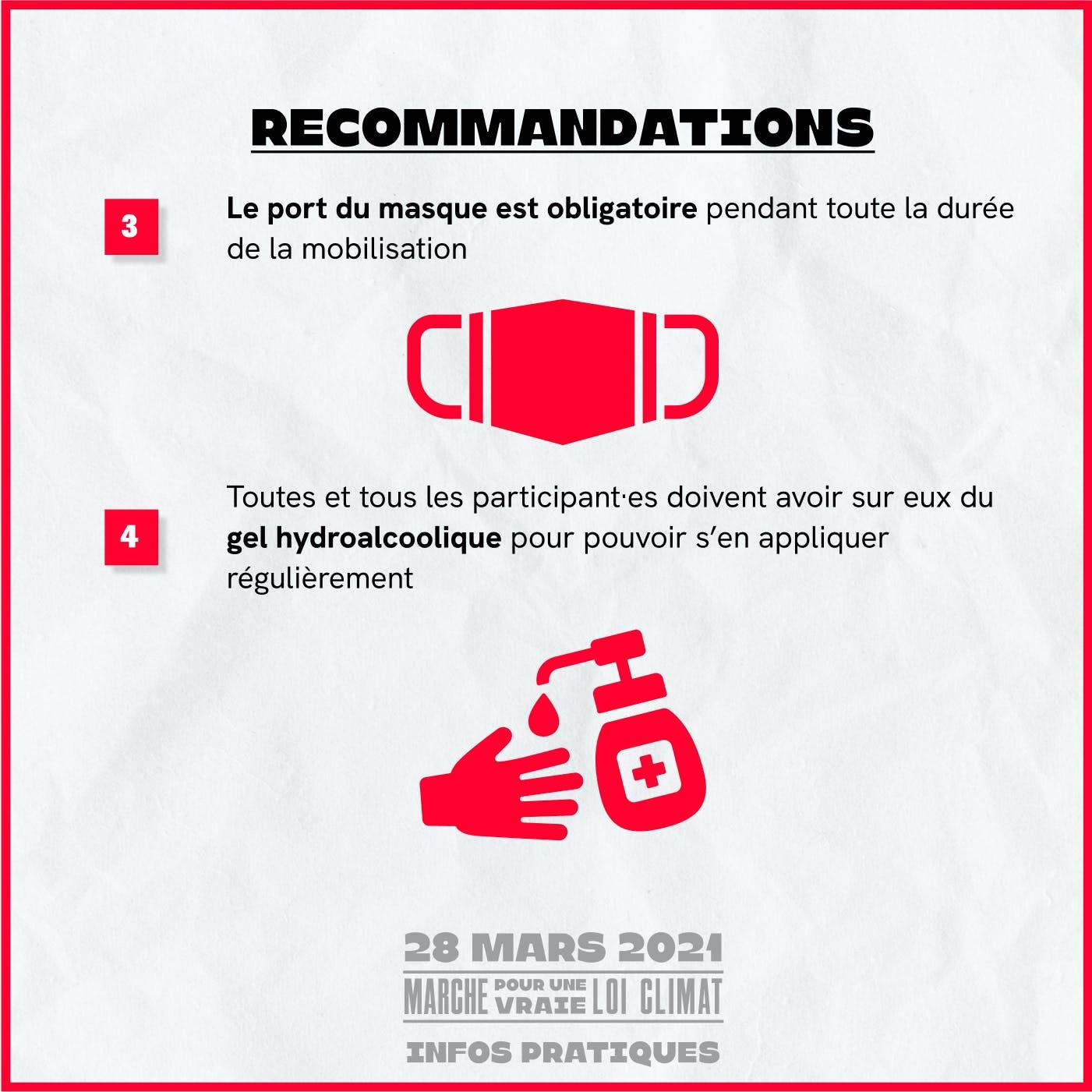 Carroussel_Infos pratiques 6.jpg