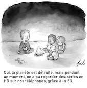 dessinplanete_detruite.jfif