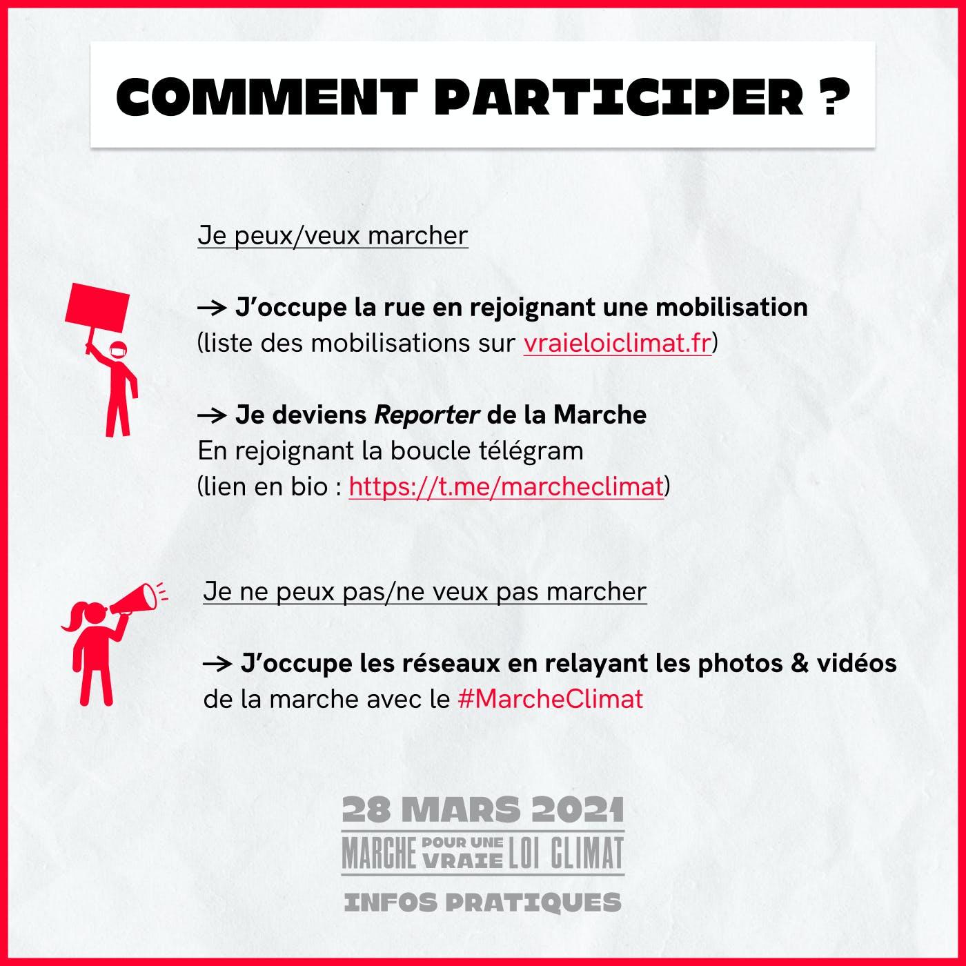 Carroussel_Comment participer 2.jpg