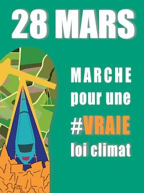V - Affiche Illustrée.png
