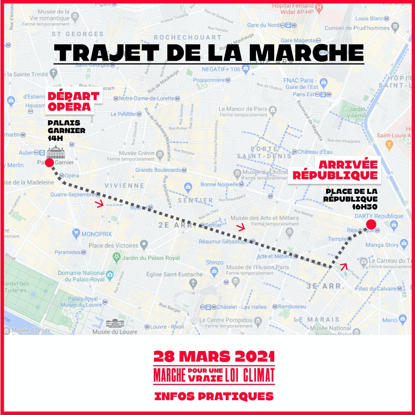 Carroussel_Infos pratiques_map2.jpg