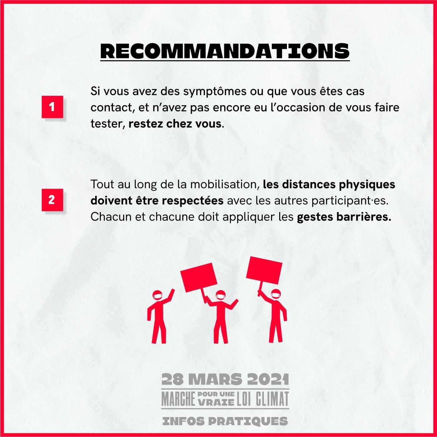 Carroussel_Infos pratiques 5.jpg