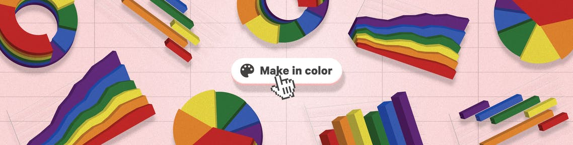 CPN-21004-Pride-1500x380@2x-Make in color.png