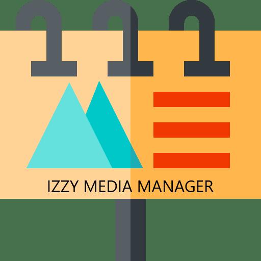 Media Manager Lg.png