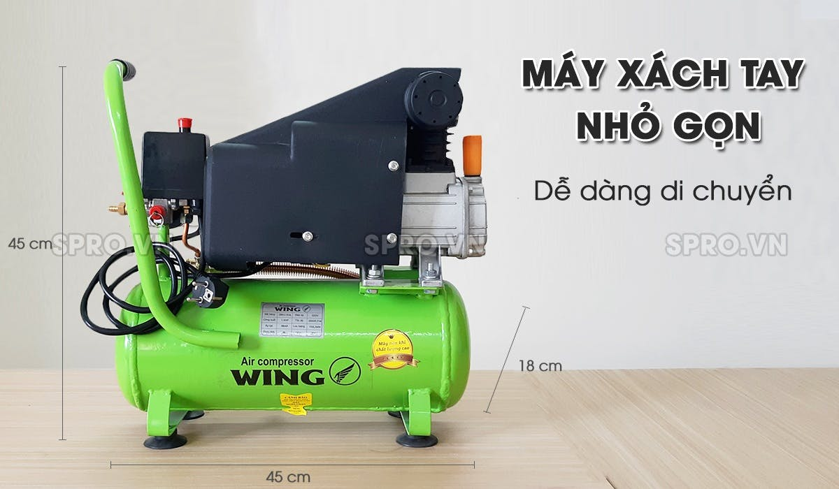 may-nen-khi-mini-1-5hp-wing-tm-0-1-8-9l-dung-tich-9l(1).jpg