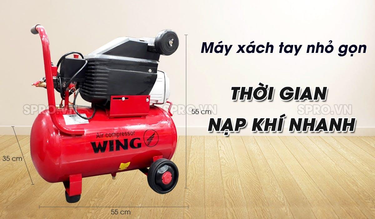 may-nen-khi-mini-1-5hp-wing-tm-0-1-8-25l-dung-tich-25l(1).jpg