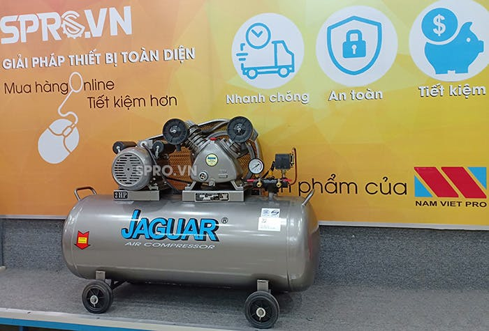 may-nen-khi-piston-2hp-1-cap-jaguar-ev51h100-dung-tich-100l.jpg
