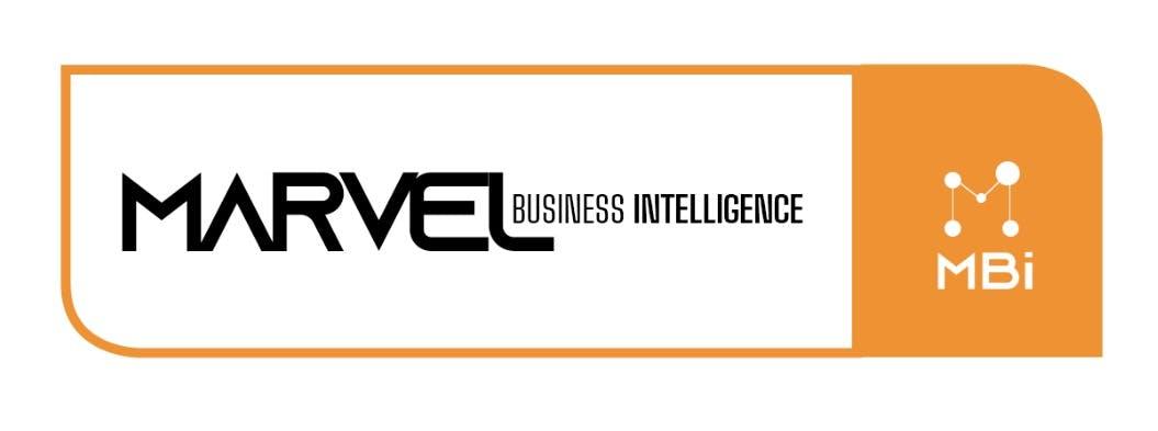 MBI logo.jpg