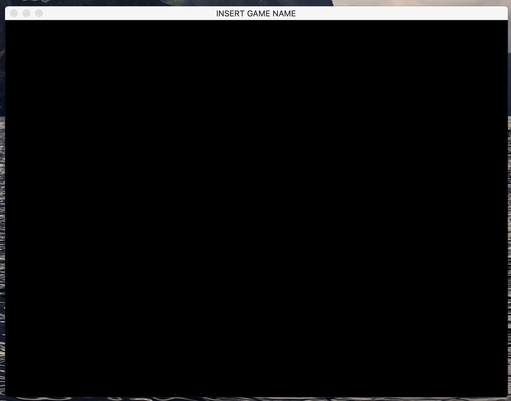 Screen Shot 2021-08-19 at 9.53.50 AM.png