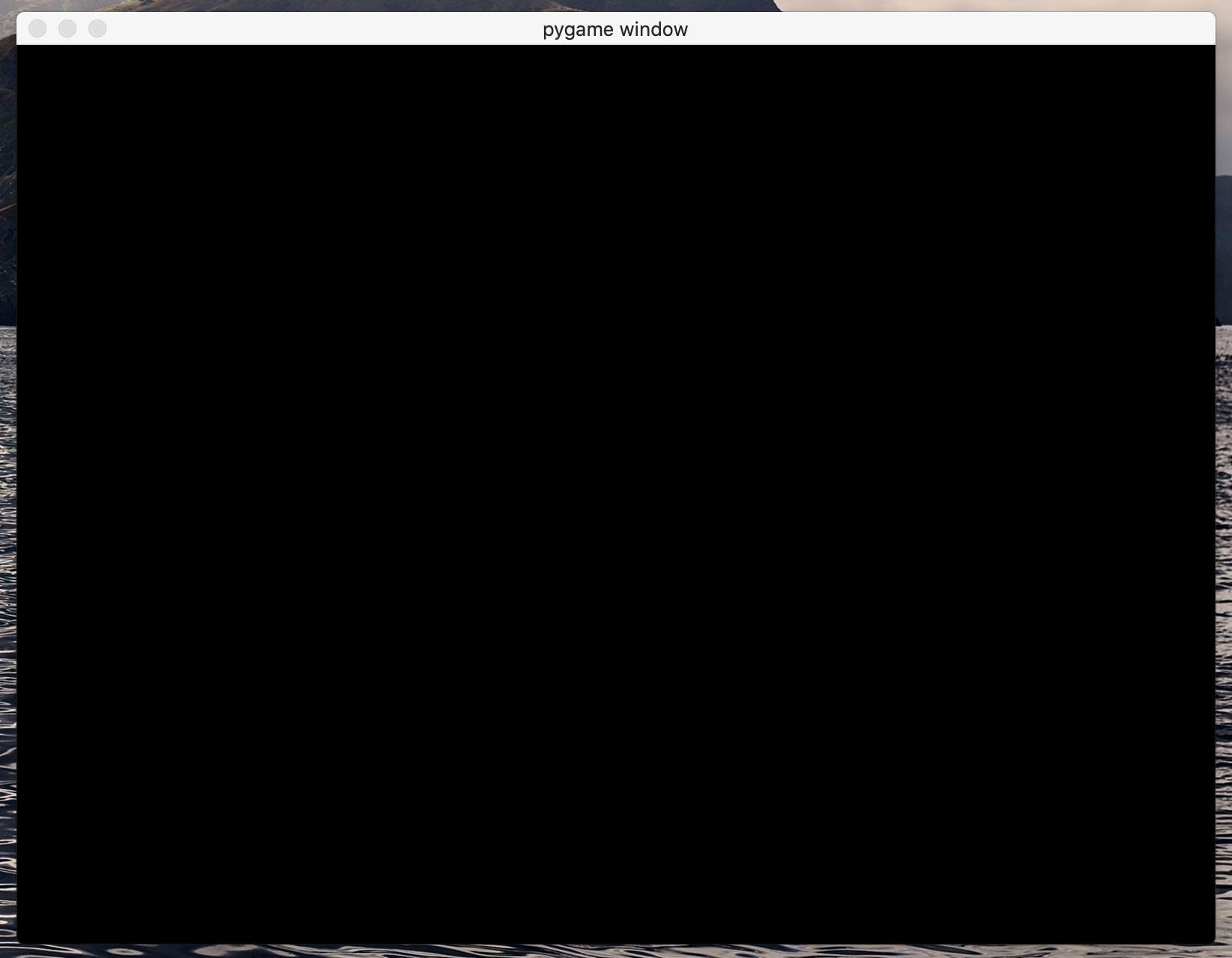 Screen Shot 2021-08-19 at 9.51.36 AM.png