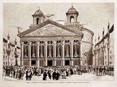 funerali vittorio emanuele rerum2.jpeg