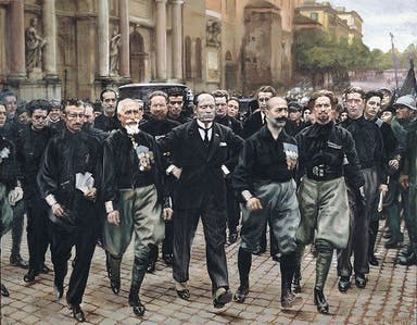 Mussolinis-March-on-Rome.jpg