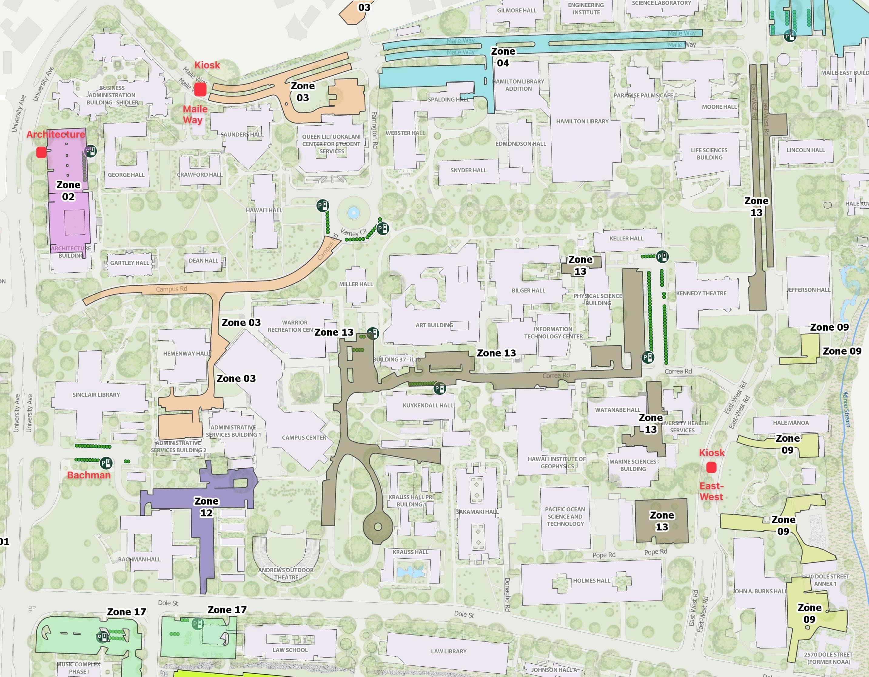 Upper-Campus.min.jpg