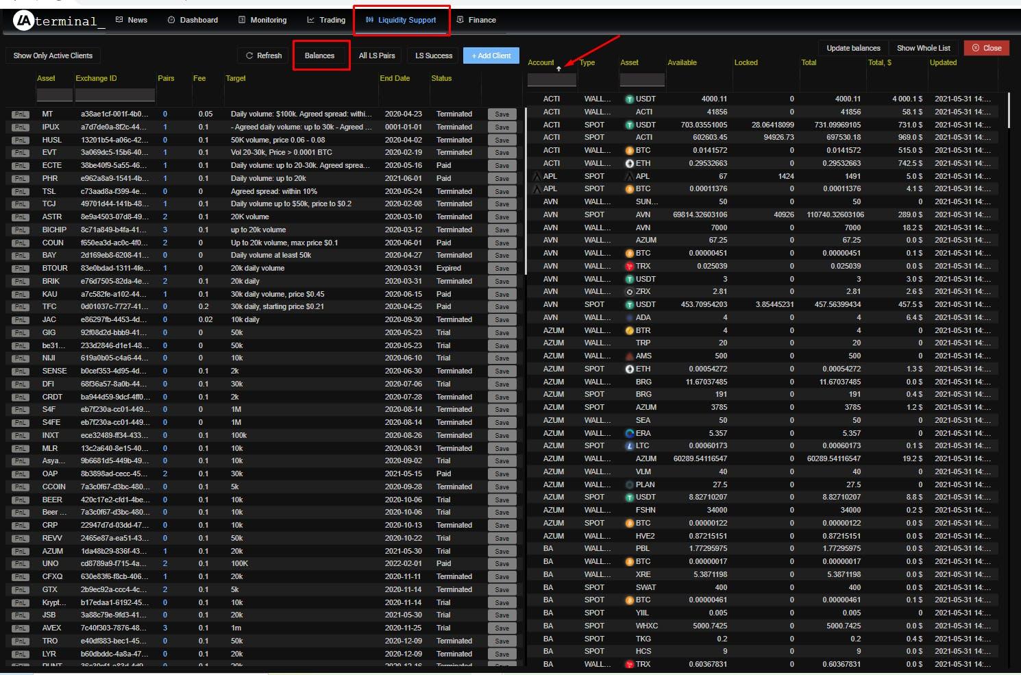 Screenshot_208.png