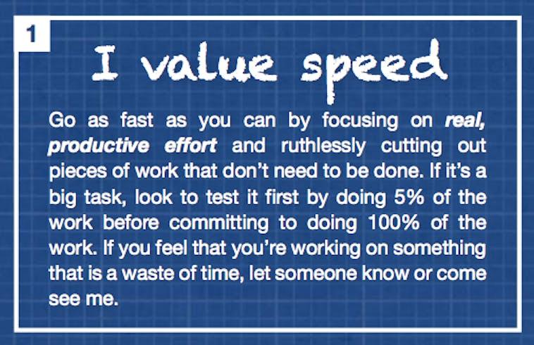 Blueprint_1_Speed.png