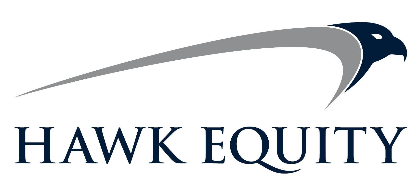hawk Equity 1 snip.JPG