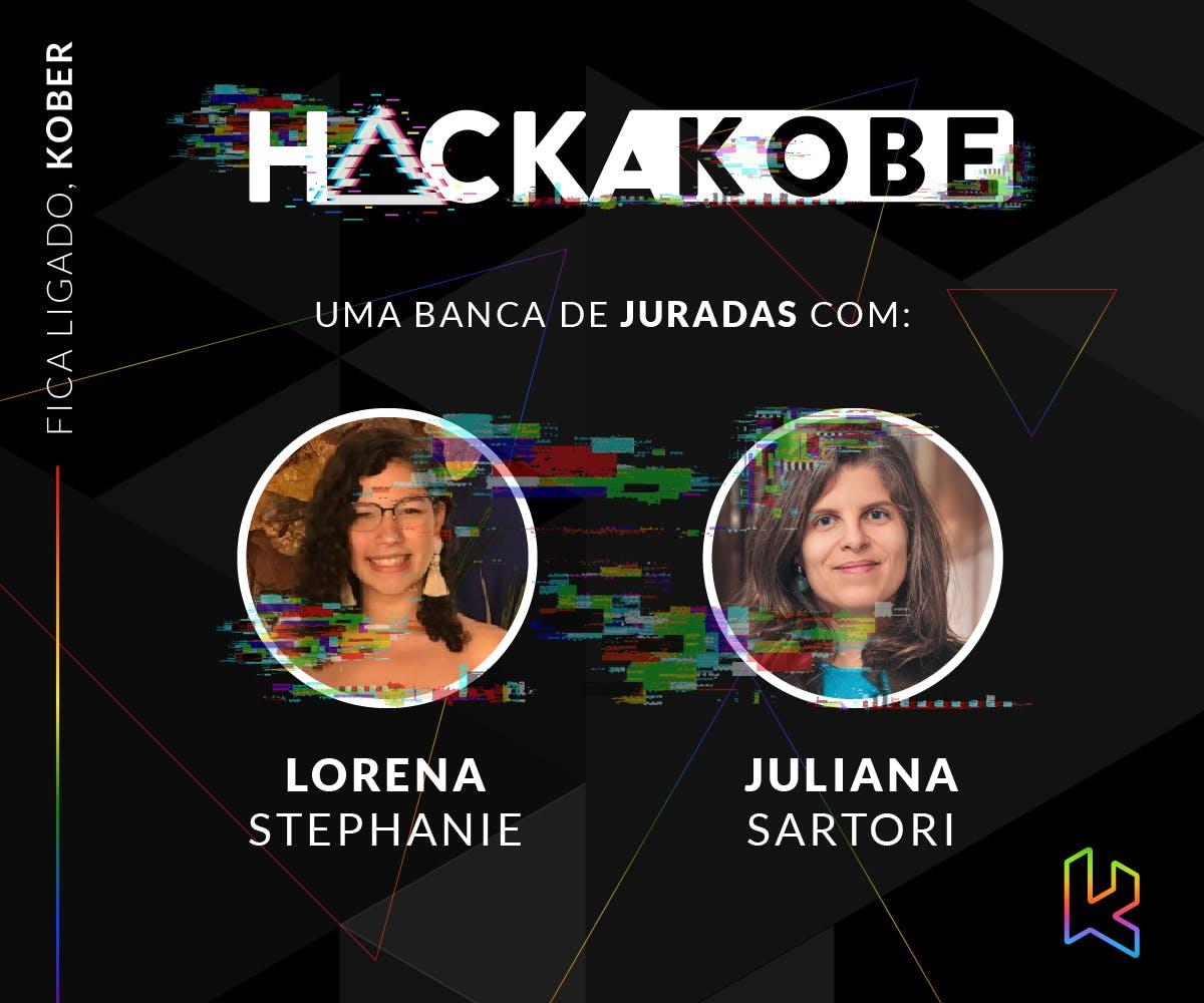 juradas-08.png