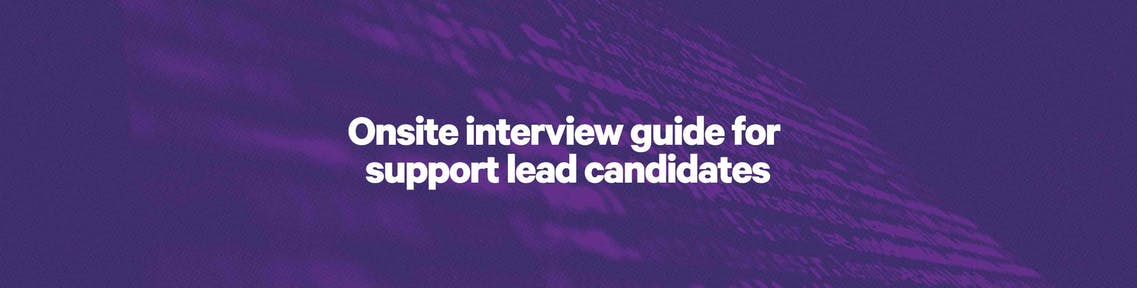 Support_leads2-1500x380@2x.jpg